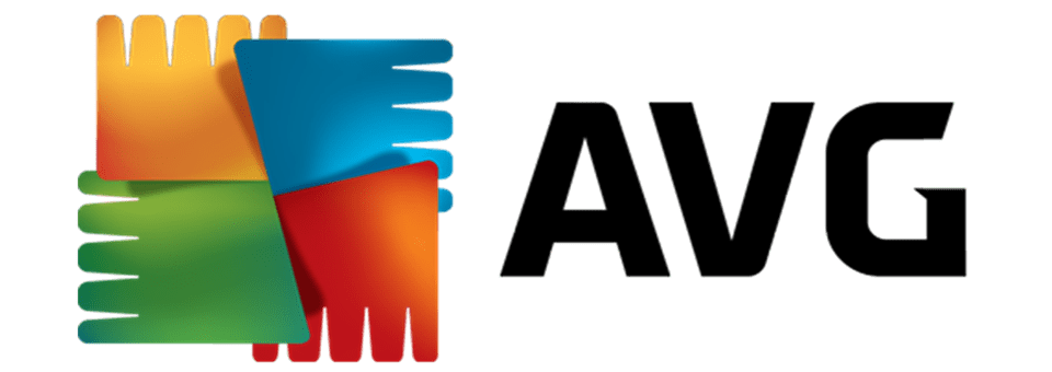 AVG Virus Removal Tool Logo