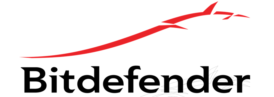 Bitdefender Anto-Ransomware Logo