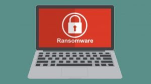 best free anti ransomware