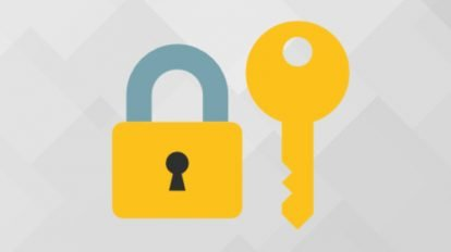 ransomware decrypt tool