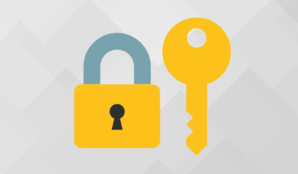 2019| 5 Best Free Ransomware Decryption Tools Download