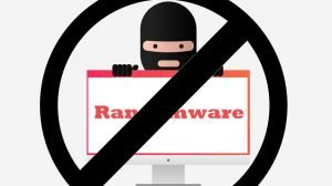 ransmware prevention tips