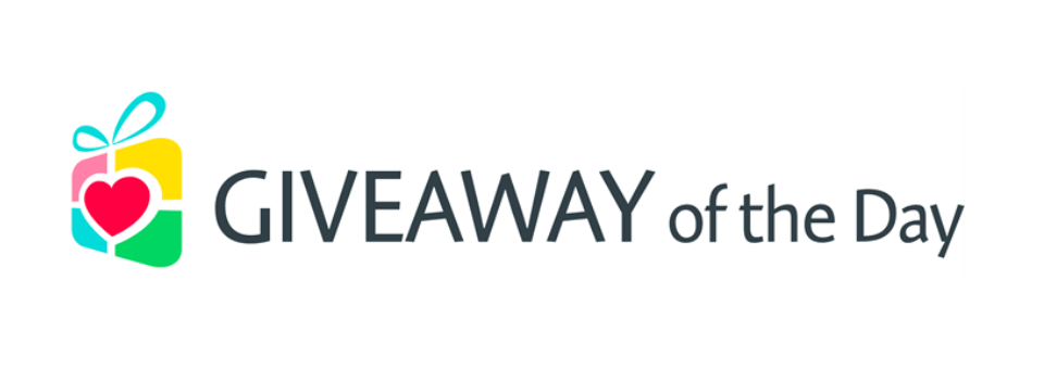 giveaway of the day logo
