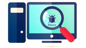 best free malware remover