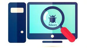 best free anti malware