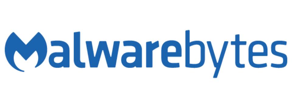 malwarebytes virus logo