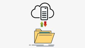 best cloud file storage sites
