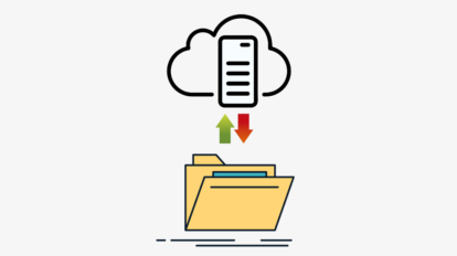best cloud file storage sites