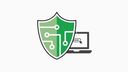 best free internet security suite