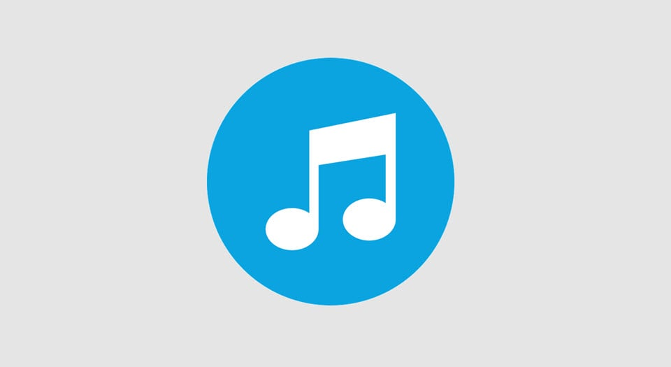 2020 Best Free Music Players Recommended For Windows Pc