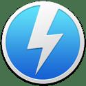 Daemon Tools Lite Logo