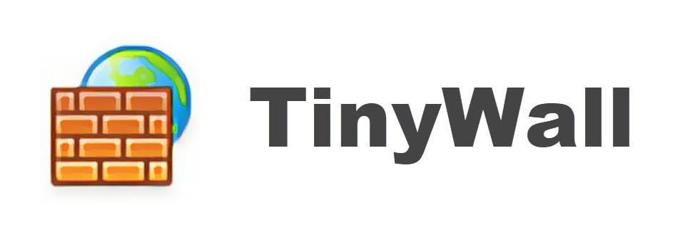 TinyWall FireWall Windows