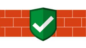 best free firewall windows