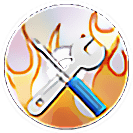 Lazesoft Recovery Suite Logo Big