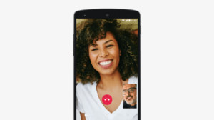 video calls safe or not