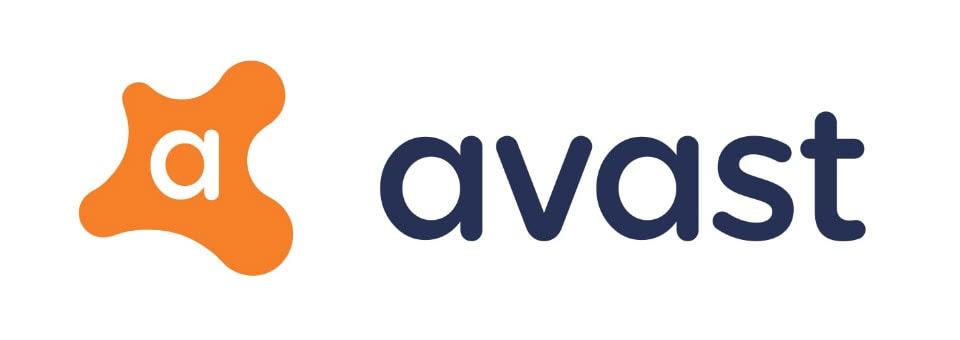 Avast Free