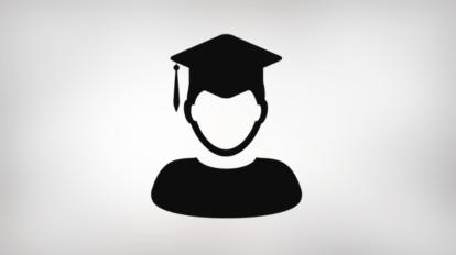 online college courses university