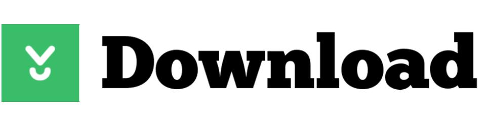 Cnet Downloads