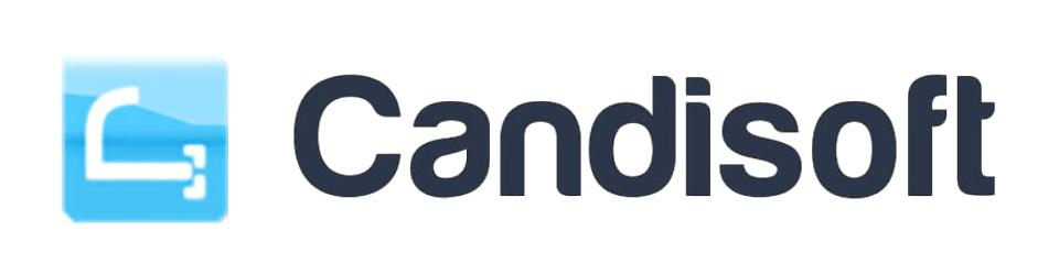 Candisoft Load!