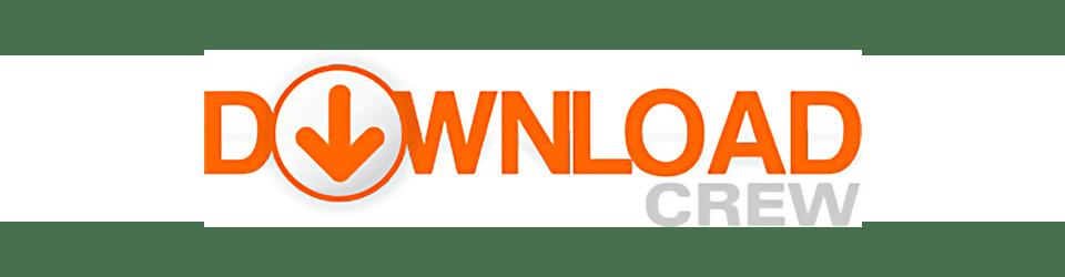 Downloadcrew Update Scanner