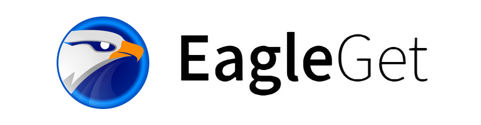 EagleGet Download Manager