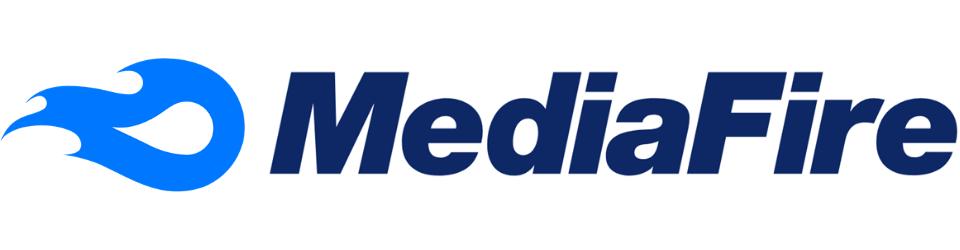 MediaFire File Hosting