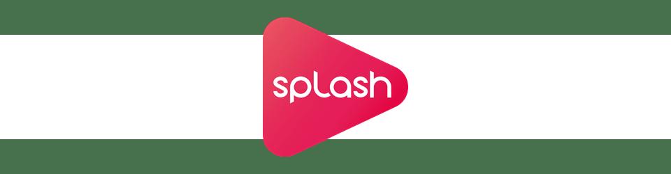 Splash Video Player
