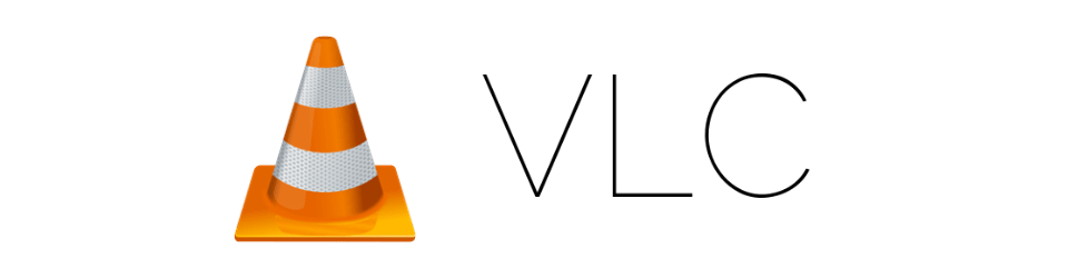 VLC Free Video Player