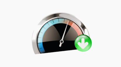 Download Accelerator Windows PC