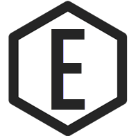 electrons.co