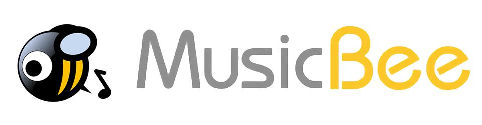 MusicBee Audio Player
