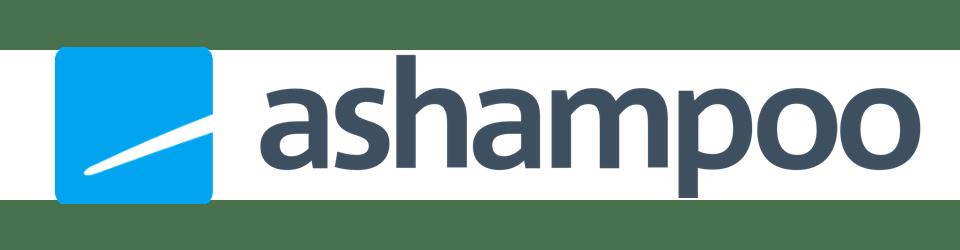 Ashampoo Windows Optimizer Free
