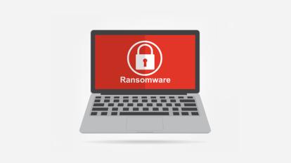best free anti ransomware