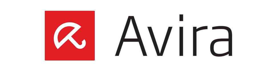 Avira Best Free Antivirus