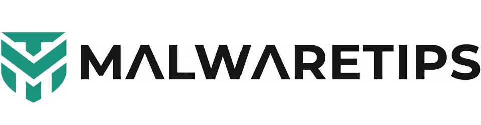 Malware Tips