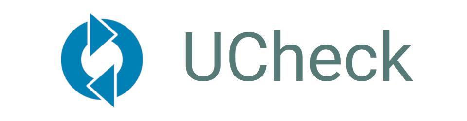 UCheck