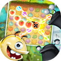 Best Fiends - Free Puzzle Games