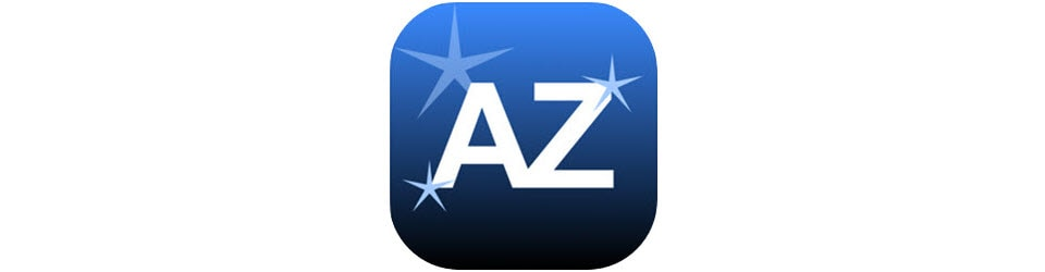 Daily Horoscope AstrologyZone by Susan Miller