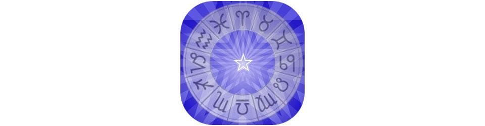 Astrolis Horoscopes And Tarot