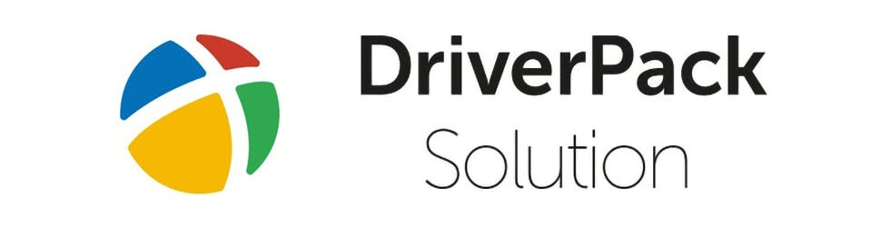 DriverPack Update Software