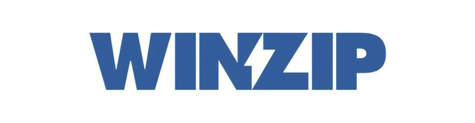 WinZip Driver Updater Free