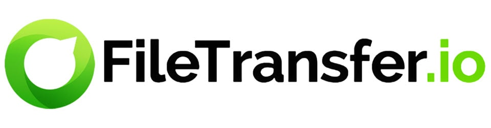 FileTransfer
