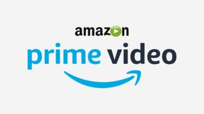 Download Videos From Amazon Prime