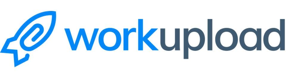 workupload