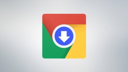 Best Chrome Download Manager Extensions