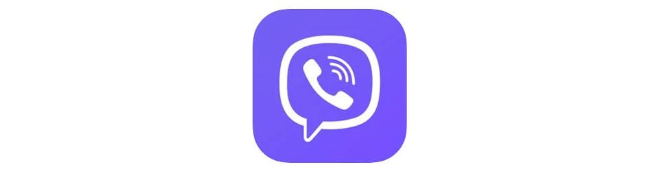 Viber Messenger - Chats & Calls